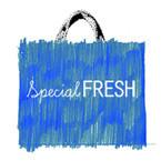 SpecialFRESH