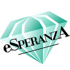eSPERANZA(エスペランサー)