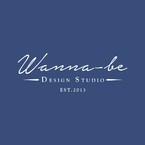 Wanna-be 設計工作室