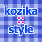 kozika::style