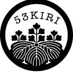 53KIRI