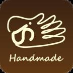 is handmade