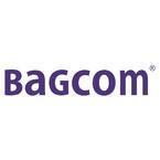 BAGCOM