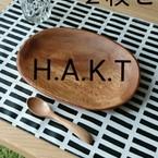 H.A.K.T