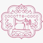 cocotte-coco