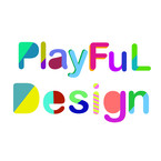 Playful Design Ada