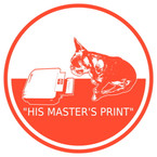 His Master's Print