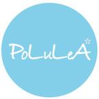 PoLuLeA*