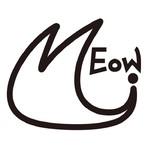 MEoW Mi