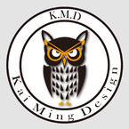 【KMD客製】KaiMingDesign