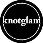 knotglam
