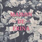 Maison de Erina