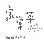 mamacha