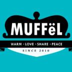muffel