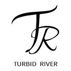 濁河良品 Turbid River