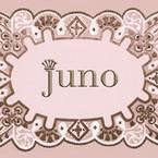 JunoAccessories