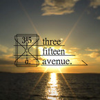 threefifteenavenue.