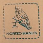 NORIZO HANDS