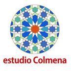 estudio Colmena