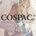 COSPAC