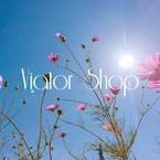 Viator Shop