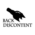 Back Discontent