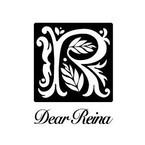 Dear Reina
