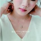 Betty & Ryan
