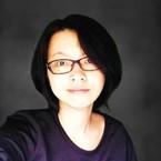 Ju-Hui,Chang
