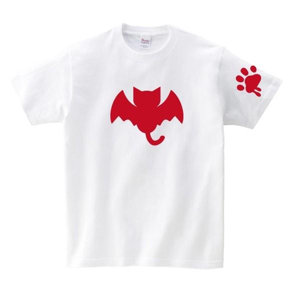 ... おもしろtシャツ メンズ レディース キッズ ペア 半袖 スポーツブランド 有名ブランド パロディ ジョーク 大きいサイズ 4L ...