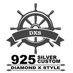 DIAMOND X STYLE