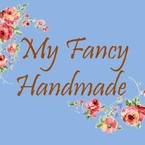 My Fancy Handmade