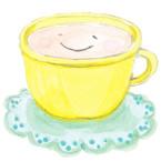 marippe latte