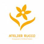 ATELIER RUCCO