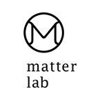 Matter Lab