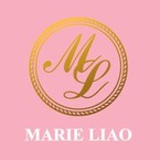 Marie Liao