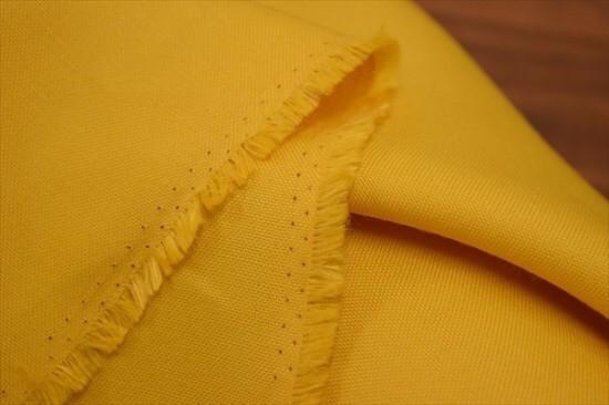 Clothful