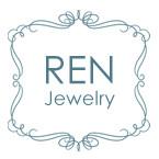RENjewelry