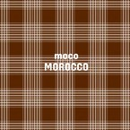 mocoMOROCCO