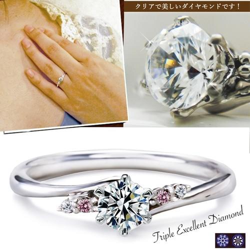 ダイヤ 0.2 カラット 0.5カラットのダイヤモンドの価値や値段、大きさについて|ブランドバック・高級腕時計・金・宝石の買取なら買取エージェント