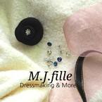 M.J.Fille