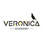 Veronica Accessory