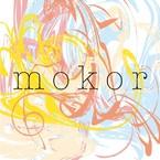 mokor