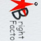 株式会社ブライトファクトリー