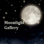 Moonlight gallery