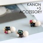 KANON +5 ACCESSORY