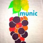 munic
