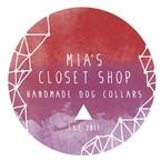MIA'S CLOSET SHOP