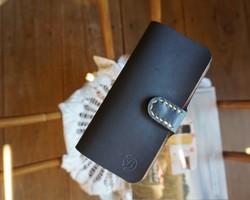 f939a120d1 iPhoneケース・カバー / 緑, 青, 紫色|ハンドメイド、手作り通販・販売 ...