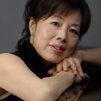 kumiko-piano